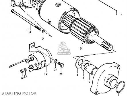 Voltmeter Gauge Wiring Diagram