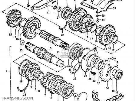 P 0900c15280055ac6 moreover P 0996b43f80cb4237 together with Transmission Pan Gasket further 1970 Honda Cl 350 Engine further Ford F Series F 350 1996 Fuse Box Diagram Usa Version. on cb 350 engine diagram