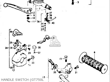 393852 honda foreman 450 es wiring diagram