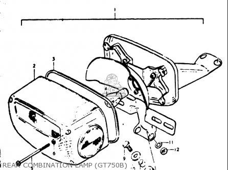 One Wire Alternator Wiring Diagram Chevy Inside Ford Alternator Wiring Diagram moreover 5 Wire Alternator Wiring Diagram 08 6 furthermore Daihatsu Alternator Wiring Diagram likewise Alternator Rotation Direction likewise Mopar Alternator Wiring Harness. on denso alternator regulator wiring