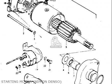 1978 Honda Cb750k Wire Harness moreover 185 moreover Honda Cb550k Engine Diagram together with  on 1976 honda cb550k