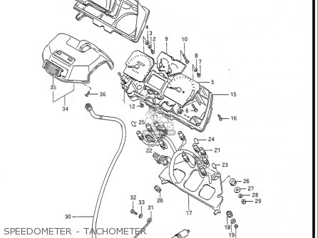 Goldwing Wiring Harness additionally 1992 Acura Integra Wiring Diagram besides Honda Crx Parts Diagram further 1983 Honda Ignition Wiring Diagram moreover 91 Accord Fuel Filter. on wiring diagram for 1988 honda prelude
