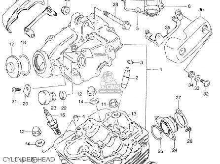 Partslist besides Index2 likewise Partslist besides Face Lifted Kodo Miata Mx 5  ing Soon Cx 5 Fog Lights 235146 additionally Partslist. on advantage starter wiring diagram