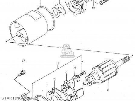 suzuki-gz125-1999-x-e01-starting-motor_mediumsue0360fig16_31f0 Fender Marauder Wiring Diagram on fender stratocaster wiring diagram, fender mustang wiring diagram, fender jazzmaster wiring diagram, fender toronado wiring diagram, fender jaguar wiring diagram, fender showmaster wiring diagram, fender bronco wiring diagram, fender bullet wiring diagram, fender broadcaster wiring diagram, fender musicmaster wiring diagram, fender esquire wiring diagram, starcaster by fender wiring diagram,