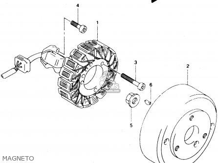 Partslist furthermore Honda C100 Electrical Wiring Diagram further Repair And Service Manuals besides Honda Cl100 Carburetor Diagram additionally Wiring Diagram For 1974 Honda Cb550. on honda c100 carburetor diagram