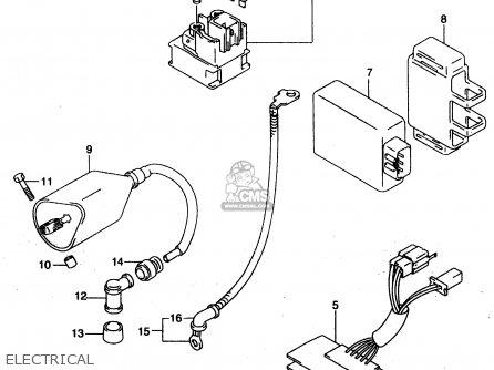 152qmi engine manual  125cc standard cylinder kit gy6 152qmi teck09 cmpo   24mm pd24j carburetor 125cc-150cc $39? naraku v s drive belt kymco 743 20  30 gy
