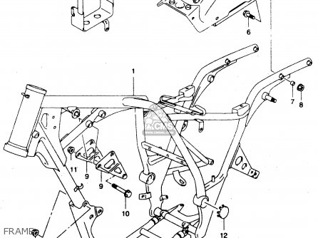 Partslist additionally 552120 Lowered My 09 Ultra And Kick Stand To High 3 besides Harley Davidson Engine Blueprints besides Sea Doo Fuel Pump as well Harley Davidson Model Identification Location. on harley frame diagram