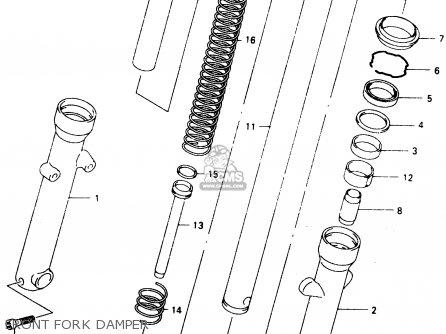 Fender Marauder Wiring on Gibson Marauder Wiring Diagram