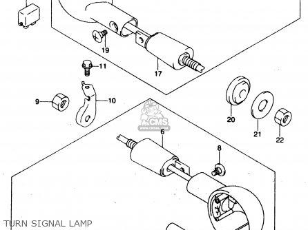 trx450r wiring diagram rebel wiring diagram wiring diagram 2000 honda odyssey cooling fans wiring diagram honda odyssey fl250 atv wiring diagram #8