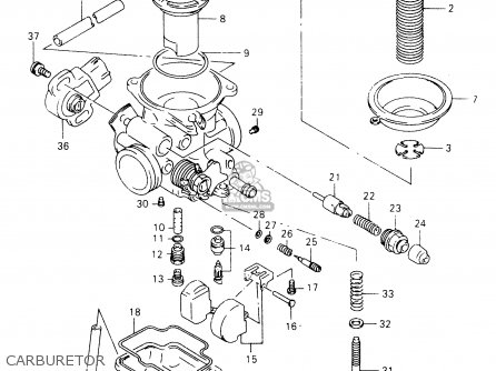Partslist besides Partslist likewise Partslist together with Partslist as well Partslist. on wiring harness company list