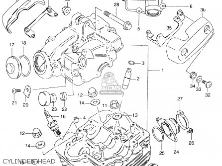 P 0996b43f81b3c5e8 also Partslist also Page 9 in addition P 0996b43f80e64cb9 likewise Cat1083. on vehicle specific wiring harness