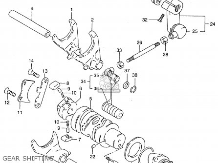 Razor Mini Motorcycle Wiring Diagram together with Rear Wheel Hub Diagram together with Harley Softail Wiring Diagram furthermore Yakima Hitch Mount Bike Rack Replacement Parts also Yamaha 50cc Dirt Bike Parts. on bicycle wiring harness