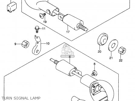 70 chevy pickup wiring diagram dean vendetta pickup wiring diagram