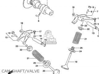 2003 Suzuki Sv650 Starter Ignition Interlock System Wiring Diagram together with Jacobs Ignition System Wiring Diagram moreover Hayabusa Fuel Pump Schematics together with Kawasaki Mule 600 Wiring Diagram furthermore Wiring Diagram 2002 Suzuki Marauder Motorcycle. on sv650 engine diagram
