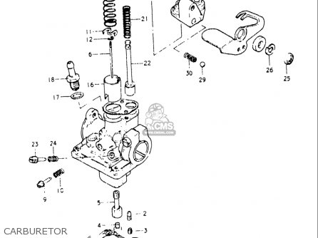 Carter Avs 4 Barrel Carburetor besides Simbolo Sol additionally Partslist together with Zenith Diagram Celestial together with Viewtopic. on su carburetor diagram