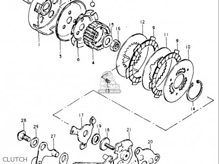 Basic Race Car Wiring Diagram additionally 1200 Goldwing Wiring Diagram For also 12 Volt Horn Relay Wiring Diagram furthermore Basic Auto Electrical System Diagram further Oil Pressure Switch Location 2006 Honda Pilot. on motorcycle starter solenoid wiring diagram