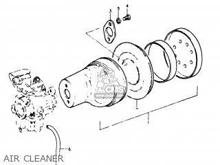 pocket bike wiring diagram with Pocket Bike Schematics on 49cc Scooter Engine Diagram Gasket moreover Goped Engine Diagram further 49cc Mini Quad Engine Diagram additionally Partslist moreover Electric Scooter Battery Wiring Diagram.