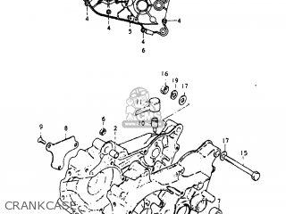 1978 Suzuki Jr 50 Model Wiring Schematic from images.cmsnl.com
