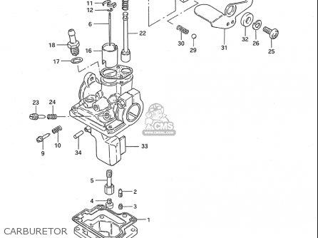 Isuzu 2000 Amigo Starter Location as well 2003 Jaguar S Type Wiring Diagram together with odicis further T23217764 Reset ecu mitsubishi triton ml 4m41 likewise Mitsubishi Outlander Throttle Body. on carburetor for dodge ram 1500