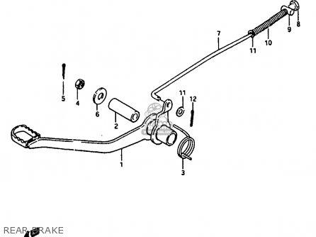 Diablo Mini Chopper Wiring Diagram also Used 49cc Engine as well 3176 Ecran Transparent Smith Fuel further Suzuki Ds80 Wiring Diagram also Partslist. on pocket bike transmission