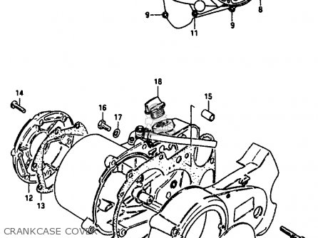 Wiring Diagram Furthermore 1972 Honda Cb350