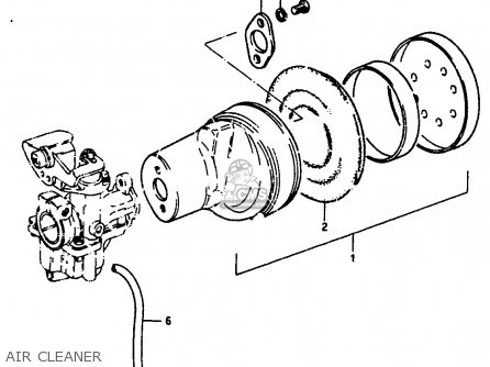 suzuki jr 50 carburetor diagram 2005 suzuki eiger parts