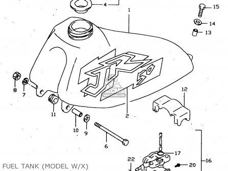84 jr 50 engine diagram 84 mercedes 190e engine diagram