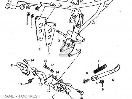 Z32 Engine Wiring Diagram also 2001 R1 Tach Wiring Diagram together with Yamaha R1 Cam Sensor Wiring Diagram together with Yamaha Moto 4 Wiring Diagram together with 2005 Expedition Radio Wiring Diagram. on yamaha r6 wiring diagram