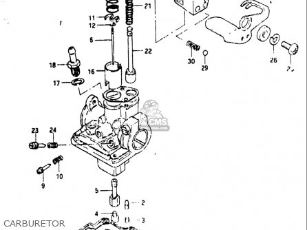 John Deere 160 Belt Diagram 374161 besides T24972473 John deere wiring diagrams further V Belt Pulley together with Wiring Diagram For Dixie Chopper in addition La135 Drive Belt. on l120 john deere wiring diagram
