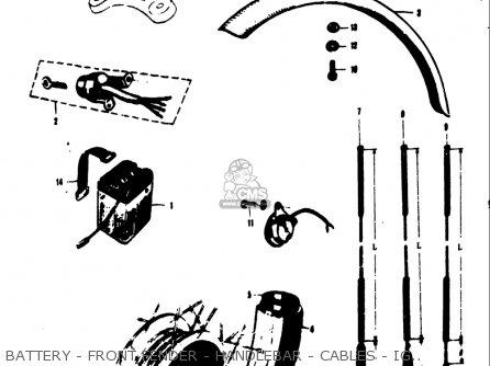 suzuki k10 k11 k15 1968 usa (e03) parts list partsmanual ... 1985 chevy k10 wiring diagram