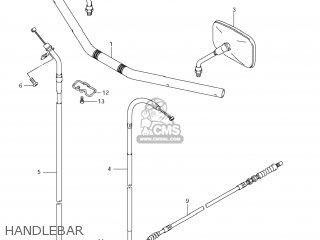 k8 wiring diagram with Partslist on Sohc Honda Cb750 Chopper Wiring Diagram moreover Baby Stroller Wheel Parts in addition Suzuki Gsxr 1000 K6 Wiring Diagram additionally 2008 Suzuki Gsx R600 Wiring Harness Assembly additionally 2007 Suzuki Dr650se Oil Cooler Assembly.