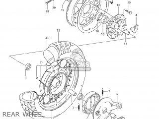 Diagram Of 1972 Xs2 Yamaha Motorcycle Electric Motor further Diagram Of 1972 Xs2 Yamaha Motorcycle Electric Motor also Wiring Harness Diagram For Jvc Car Stereo furthermore 10 Pin Wiring Harness in addition Ls Engine Carburetor. on yamaha ls2 wiring diagram