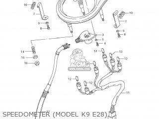 Ls650 Wiring Diagram