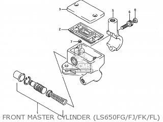 Suzuki Ls Savage G Usa E Front Master Cylinder Ls Fgfjfkfl Medium Img E D on Suzuki Ls650 Wiring Diagram
