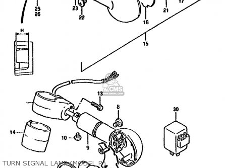 Wet Switch Wiring Diagram further 1947 Harley Davidson Wiring Diagram furthermore Buell Blast Wiring Diagram furthermore Ezgo Differential Diagram likewise Vdo Guages I Bought Dont Work. on golf cart turn signal wiring diagram