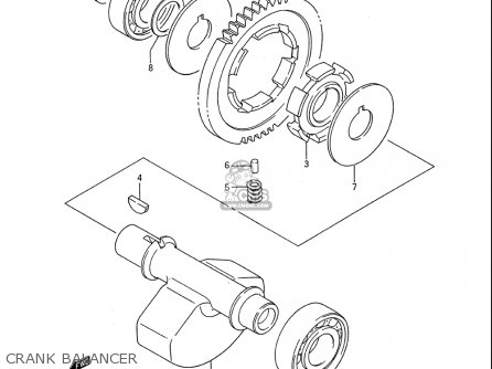 Ambient Sensor Location 05 Dodge Ram as well 1973 Harley Sportster Wiring Diagram furthermore Triumph Spitfire Parts Diagram together with Learning Parts likewise Triumph Trials Motorcycles. on triumph bonneville parts diagram