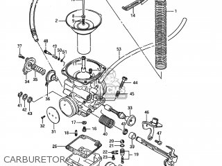 Suzuki Rm 250 Engine Diagram furthermore Fzr 1000 Wiring Diagram in addition Generic VR Scheme in addition 03 Suzuki Aerio Engine Diagram additionally Ebay Gsxr 750 Motor. on suzuki gsxr 600 wiring diagram