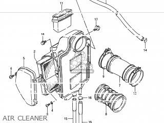 Suzuki Sv650 Wiring Harness additionally Electrical Wiring Diagram Of 1986 Suzuki Vs700 Intruder Part 1 furthermore 2006 Yamaha R6 Wiring Diagram besides Suzuki Bandit 1200 Wiring Diagram as well 1986 Vmax Wiring Diagram. on sv650 engine diagram