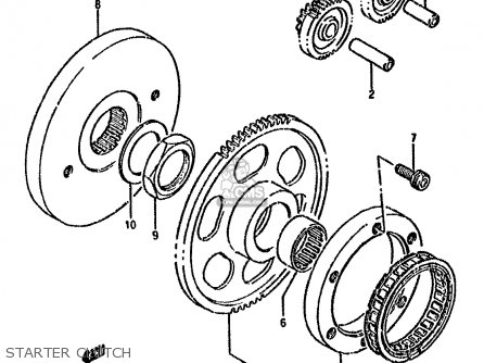 110cc Chopper Wiring Diagram on 49cc mini chopper wiring diagram