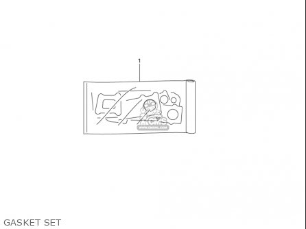 Qiye 125cc Engine Wiring Diagram moreover B Body Ls Swap besides Ls Engine Head Gasket additionally Viewtopic moreover 5 7 Tbi Wiring Diagram. on s10 ls engine swap