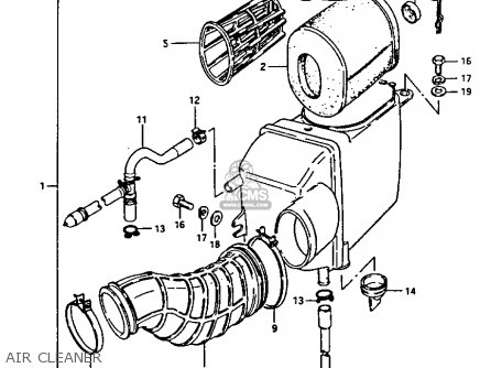 28784 No Spark Lifan 125 A as well Kawasaki Bayou 300 Parts Diagram additionally Honda Atv Wiring Schematic moreover 4 Wheeler Wiring Diagram For Carburetor as well Two Hoses That Run From The Carburetor Is The Upper Hose Cut And Zip Tied Is. on scooter carburetor diagram