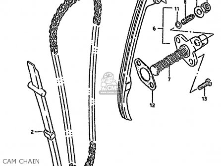 Honda Cdi Wiring Diagram 50 also Kymco Scooter Wiring Diagram likewise Madami Wiring Diagram moreover Kawasaki Bayou Wiring Harness furthermore 50cc Spark Plug. on kymco atv wiring diagram