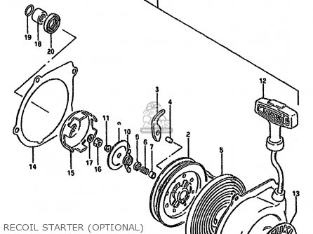 T6555994 Leaking pitman arm seal besides Electric Ford F 150 further 99 Expedition Starter Location moreover 87 Honda Accord Relay moreover 2001 Ford F 150 Transmission Diagram. on power wheels ford f 150 wiring diagram