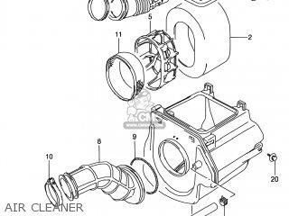 Suzuki LT-F160 QUAD RUNNER 2000 (Y) USA (E03) QUADRUNNER QUAD-RUNNER on suzuki quadrunner 250 starter wiring, suzuki sv650 electrical diagram, lt160 parts diagram, 1986 suzuki 650 wiring diagram, 2005 suzuki gsxr 600 wiring diagram, suzuki ozark 250 fuse diagram, suzuki 250 diagram for 1985, suzuki atv wiring diagrams, 2007 suzuki 750 wire diagram, 1997 suzuki quadrunner starter wire diagram, suzuki 230 quadrunner wiring-diagram, suzuki atv parts diagram, suzuki quadrunner 160,