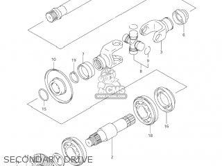 1999 Bayliner Wiring Diagram furthermore Electric Dryer Fuse Location furthermore 1994 Suzuki Rf600r Wiring Diagram together with 1994 Rf Suzuki 600 Wiring Diagram furthermore Suzuki Gsxr 750 Wiring Diagram Gsx R. on 1994 suzuki rf600r wiring diagram