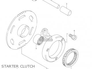 F250 Steering Cylinder