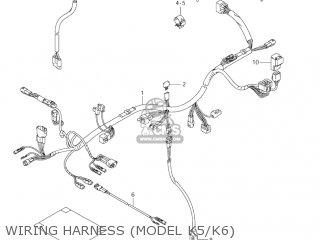 ozark 250 wiring diagram suzuki lt-f250 ozark 2005 (k5) usa (e03) ltf250 lt f250 ...