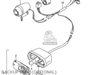 Partslist moreover 81102 Tdc Mark 180 Degrees Off besides Suzuki Ozark 250 Wiring Diagram further  on ltr450 wiring diagram