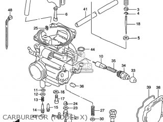 Suzuki Eiger 400 Wiring Schematic also Lt 250r Wiring Diagram in addition Suzuki King Quad 500 Wiring Diagram further Wiring For 1992 Suzuki Quad likewise 2016 Kawasaki Teryx Parts Diagrams. on king quad wiring diagram 1992