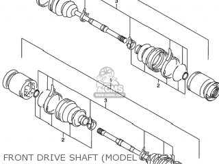 V8 Engine Sketch also  as well Wiring Diagram For 1968 Vw Beetle together with 7559503 in addition T8814677 Test ect sensor. on wiring diagram golf 3 1 8